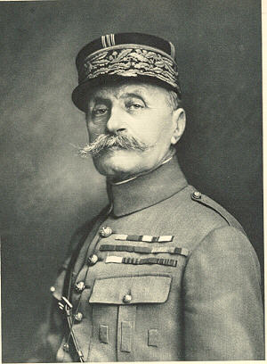 http://military-photos.com/FOCH.jpg